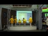1.12.2013 Межрегиональный творческий конкурс