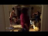 24052013 (2008) deadhouse.pw