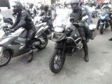 Live to ride. Harley-Davidson