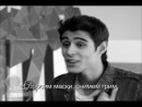 "сериал ""виолетта"" на канале дисней""Я не забуду"" (Томас  и Виолетта)обожаю это видео!!!!!!!!"
