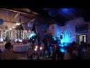 встреча Нового 2014 года в ресторане Навруз