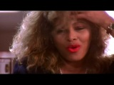 Tina Turner - I Dont Wanna Lose You ( Original Video 1989) Hd 720p Upscale [my_touch]