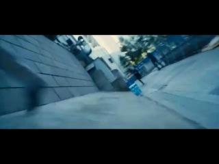 Беглец / Running Man - Корея, 2013
