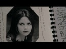 "The Verve – Bitter Sweet Symphony ( OST ""Жестокие игры"" )"