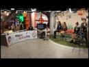 [CUT] 121002 Sonbadak TV - Di's guitar talent