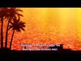 Choujigen Game Neptune The Animation - 03 серия [SUB]