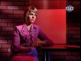 Брачное Чтиво - 3 сезон серия 50