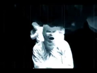 monokrom - return of the mummies of noise