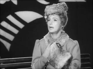 Насмешливое моё счастье (театр Вахтангова 1975 год). Юрий Яковлев в роли Антона Павловича Чехова.