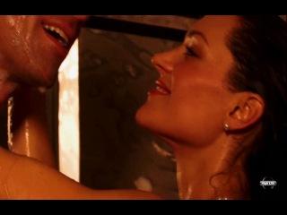 69 сексуальных удовольствий акт ры