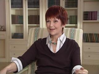 Ольга Троицкая Долго и счастливо: часть 10. Голова против тела.