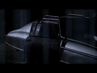 Симулятор / Жестокое царство / Harsh Realm - 1 серия