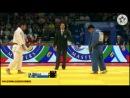 [-66kg | Final] LIM Sergey (KAZ) - TAKAJO Tomofumi (JPN)
