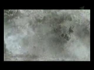 (R)озера сарез