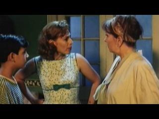 Глупый возраст / La edad de la peseta (2006) (драма)