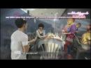 Music _ Lyrics Ep 4 - Jay Park and Lee Siyoung [ENG]