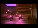 Phil Lynott - Nineteen