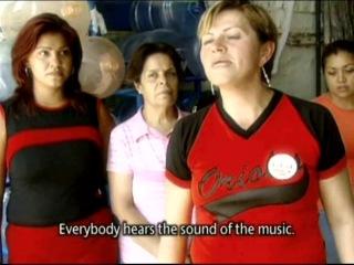 Грасиела Миер и Энрике Варела - Почему Клуб Правильного завтрака (Мексика)