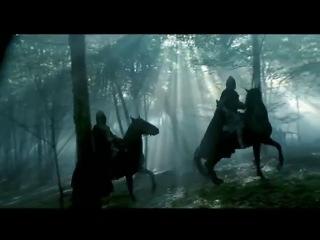 Gregorian, Enigma&Era – Ameno Dori me