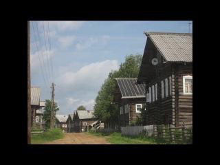 Www.odnoklassniki.ru/video/5168958043