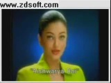 Aishwarya Rai Eye Donation