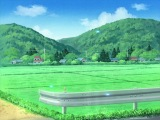 Пожалуйста! Учитель / Please Teacher! / Onegai Teacher - 13 серия [OVA] (Озвучка) [Absurd & Eladiel]