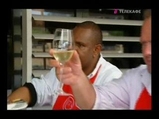 Лучший повар Австралии/Фартук Победы 34 выпуск