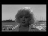 Фильм В джазе только девушки (1959) онлайн Комедия