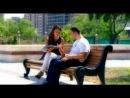 Murad Sadix and Oksana Rasulova - 'SEVMESEM OLEREM' [vk.commehelle]
