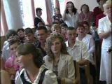 ИЗ ИСТОРИИ КРАСНОГОРОДСКОГО Р-НА. ПОЁТ ЛЮБКИНА АННА-17 июня 2007 года