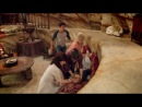 Русалки Мако  Тайна острова Мако  Mako Mermaids 1 сезон 23 серия [RUS- многоголосый]  от сайта: kapec.ulty.ru