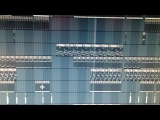 MORDAX Bastards remix for Ray Isaac - U Want Or U Don't @ Progress.