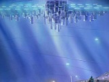 Евангелион / Neon Genesis Evangelion. Драма (1995) Сезон 1. Серия 12