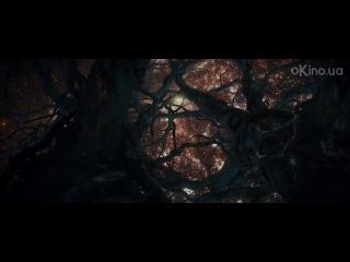 Хоббит Пустошь Смауга The Hobbit The Desolation of Smaug 2013 Трейлер №2 Русский дублированный HD