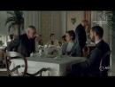 Гранд Отель - 3 сезон, 4 серия