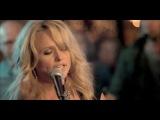 Keith Urban feat Miranda Lambert - We Were Us