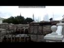 «Крым 2013год!» под музыку Mauro - Bona Sera.