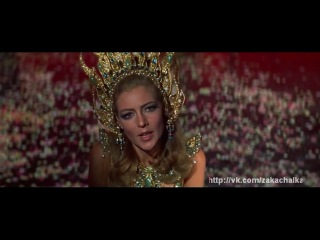 Казино Рояль / Casino Royale (1967)