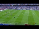 Бавария - Интер Финал Лиги Чемпионов 20092010 (1 тайм)