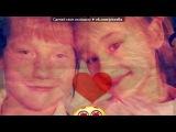 PhotoLab под музыку 045_Laurent Wery feat Swiftkid - Hey Hey Hey. Picrolla
