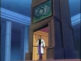 Человек-паук (1994) 2 сезон 13 серия