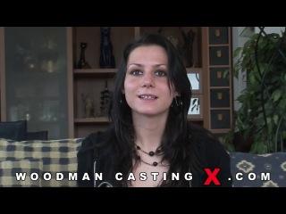 vk.com/woodman_casting_x mia moore