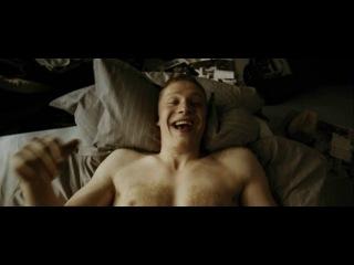 Красавчик (2007) трейлер