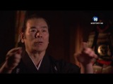 Тёмная сторона пути самурая / Samurai Headhunters (2013)