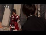 [FRT Sora]_Pirate_Sentai_Gokaiger_-_50_[720p-x264-AAC]