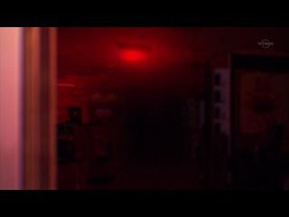 [anidub] yami shibai | театр тьмы [05] [симбад]