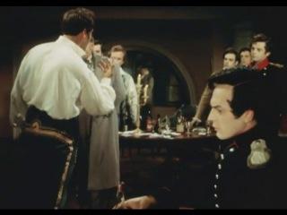 Фрагмент из фильма-оперы