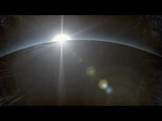 Around The World AMV Очень крутой клип!