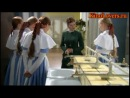 Тайны института благородных девиц 4 серия 2013