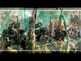 «the soldiers of Allah» под музыку Нашид - Гураба(Чуждые). Picrolla